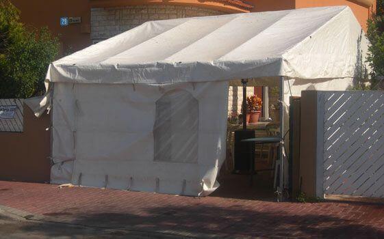 אוהל-א6-4.jpg