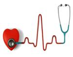 השוואת מחירי ביטוח בריאות