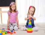 ביטוח גני ילדים של הקולקטיב הארצי - ביטוח למשפחתונים וגני ילדים