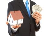 השוואת מחירים ביטוח משכנתא