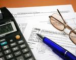 שירותי ראיית חשבון לחברות קטנות