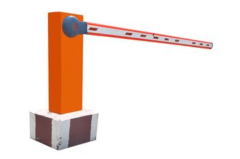 נפלאות מנועים לשערים חשמליים: השוואת מחירים עבור מנוע לשער חשמלי SS-08